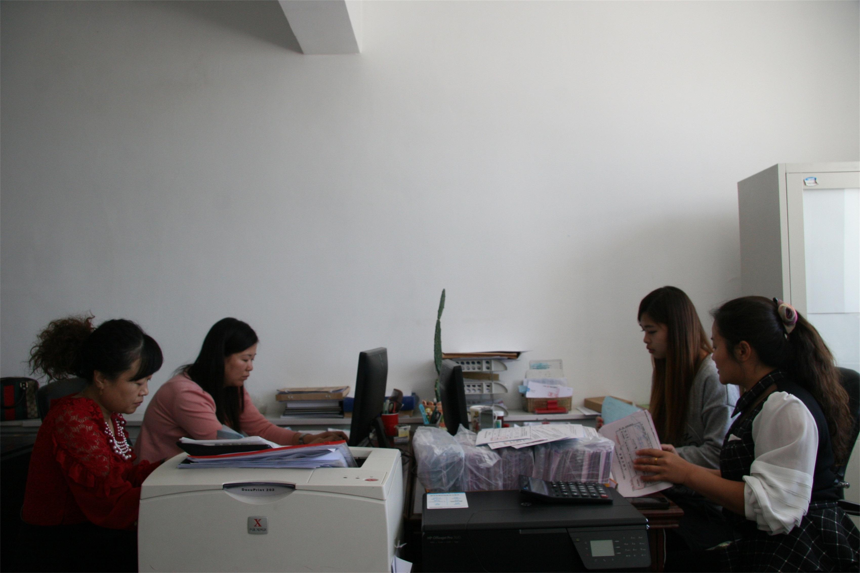 会计人员周工作总结_2011年财务人员工作总结 财务个人工作总结 财务会计年终工作 ...